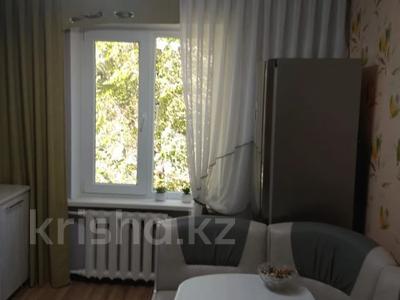 2-комнатная квартира, 50 м², 2/5 этаж, 5 мкр за 15 млн 〒 в Алматинской обл. — фото 23