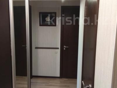 2-комнатная квартира, 50 м², 2/5 этаж, 5 мкр за 15 млн 〒 в Алматинской обл. — фото 26