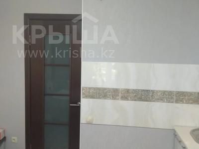 2-комнатная квартира, 50 м², 2/5 этаж, 5 мкр за 15 млн 〒 в Алматинской обл. — фото 27
