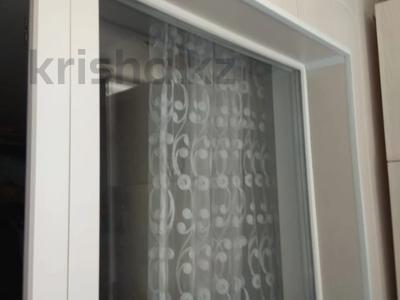 2-комнатная квартира, 50 м², 2/5 этаж, 5 мкр за 15 млн 〒 в Алматинской обл. — фото 28