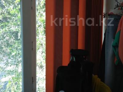 2-комнатная квартира, 50 м², 2/5 этаж, 5 мкр за 15 млн 〒 в Алматинской обл. — фото 3