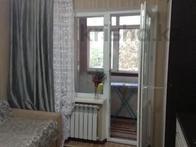 2-комнатная квартира, 50 м², 2/5 этаж, 5 мкр за 15 млн 〒 в Алматинской обл. — фото 30
