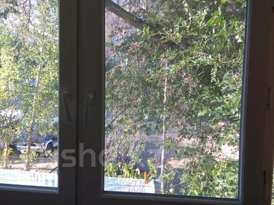 2-комнатная квартира, 50 м², 2/5 этаж, 5 мкр за 15 млн 〒 в Алматинской обл. — фото 32