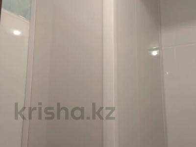 2-комнатная квартира, 50 м², 2/5 этаж, 5 мкр за 15 млн 〒 в Алматинской обл. — фото 4
