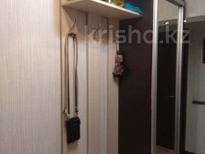 2-комнатная квартира, 50 м², 2/5 этаж, 5 мкр за 15 млн 〒 в Алматинской обл. — фото 5