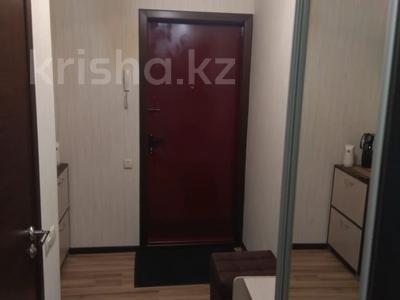 2-комнатная квартира, 50 м², 2/5 этаж, 5 мкр за 15 млн 〒 в Алматинской обл. — фото 6