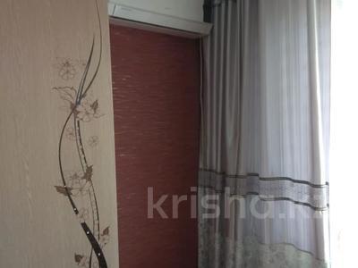 2-комнатная квартира, 50 м², 2/5 этаж, 5 мкр за 15 млн 〒 в Алматинской обл. — фото 8