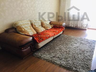 3-комнатная квартира, 90 м², 12/12 этаж помесячно, Сарыарка 11 — Кенесары за 165 000 〒 в Нур-Султане (Астана), Сарыарка р-н — фото 9