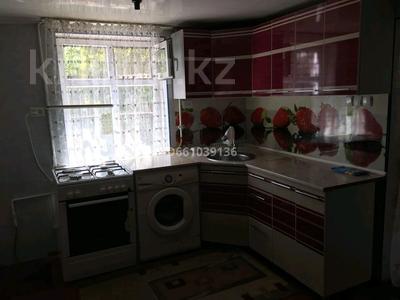4-комнатный дом, 81.56 м², 4 сот., Кенен Азербаева 29 — Жамбыла за 16 млн 〒 в Таразе