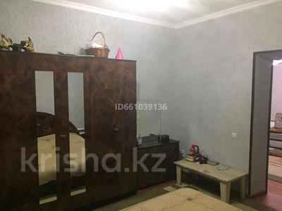 4-комнатный дом, 81.56 м², 4 сот., Кенен Азербаева 29 — Жамбыла за 16 млн 〒 в Таразе — фото 11