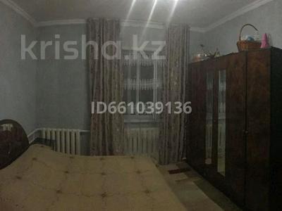 4-комнатный дом, 81.56 м², 4 сот., Кенен Азербаева 29 — Жамбыла за 16 млн 〒 в Таразе — фото 12