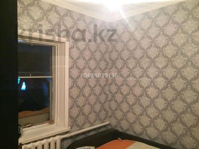 4-комнатный дом, 81.56 м², 4 сот., Кенен Азербаева 29 — Жамбыла за 16 млн 〒 в Таразе — фото 13
