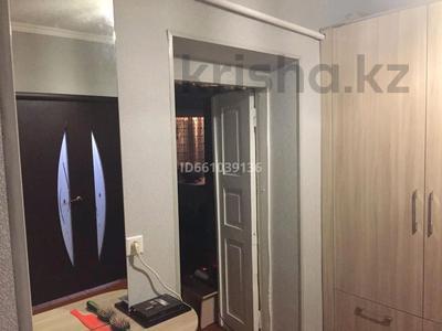 4-комнатный дом, 81.56 м², 4 сот., Кенен Азербаева 29 — Жамбыла за 16 млн 〒 в Таразе — фото 14