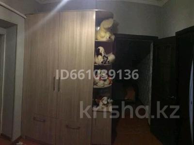 4-комнатный дом, 81.56 м², 4 сот., Кенен Азербаева 29 — Жамбыла за 16 млн 〒 в Таразе — фото 15