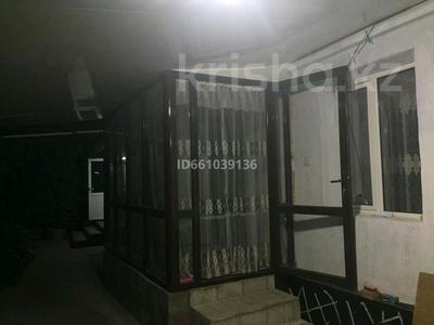 4-комнатный дом, 81.56 м², 4 сот., Кенен Азербаева 29 — Жамбыла за 16 млн 〒 в Таразе — фото 18