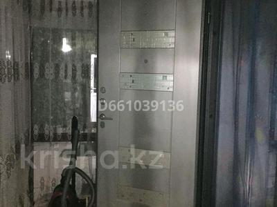 4-комнатный дом, 81.56 м², 4 сот., Кенен Азербаева 29 — Жамбыла за 16 млн 〒 в Таразе — фото 19