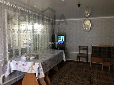 4-комнатный дом, 81.56 м², 4 сот., Кенен Азербаева 29 — Жамбыла за 16 млн 〒 в Таразе — фото 2