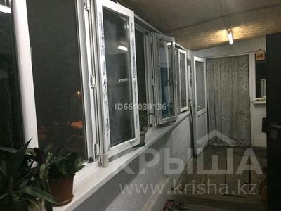 4-комнатный дом, 81.56 м², 4 сот., Кенен Азербаева 29 — Жамбыла за 16 млн 〒 в Таразе — фото 20