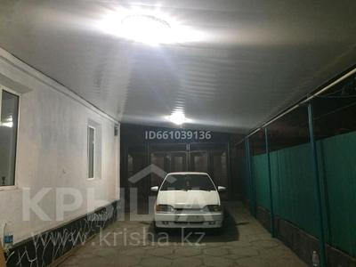 4-комнатный дом, 81.56 м², 4 сот., Кенен Азербаева 29 — Жамбыла за 16 млн 〒 в Таразе — фото 24