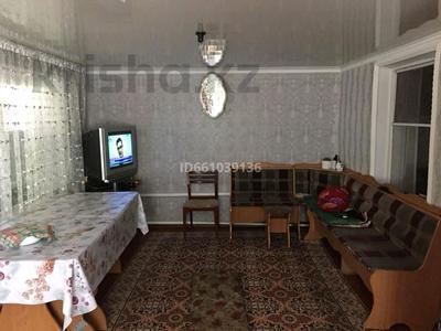 4-комнатный дом, 81.56 м², 4 сот., Кенен Азербаева 29 — Жамбыла за 16 млн 〒 в Таразе — фото 3