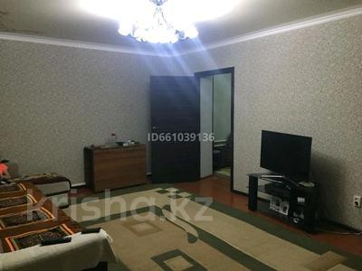 4-комнатный дом, 81.56 м², 4 сот., Кенен Азербаева 29 — Жамбыла за 16 млн 〒 в Таразе — фото 6
