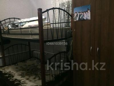 4-комнатный дом, 81.56 м², 4 сот., Кенен Азербаева 29 — Жамбыла за 16 млн 〒 в Таразе — фото 8
