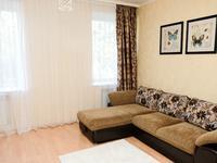 2-комнатная квартира, 55 м², 1 этаж посуточно