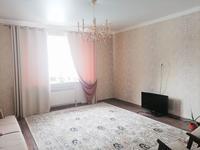 2-комнатная квартира, 93 м², 4/9 этаж, мкр. Батыс-2, Баишева за 29.8 млн 〒 в Актобе, мкр. Батыс-2