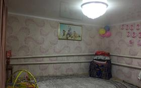 3-комнатный дом, 72 м², 1 сот., Темир Масина 98 — Айтиева за 13 млн 〒 в Уральске