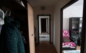 4-комнатная квартира, 102 м², 3/5 этаж, Молодёжная 69 — Центр 3 за 15 млн 〒 в Шахтинске