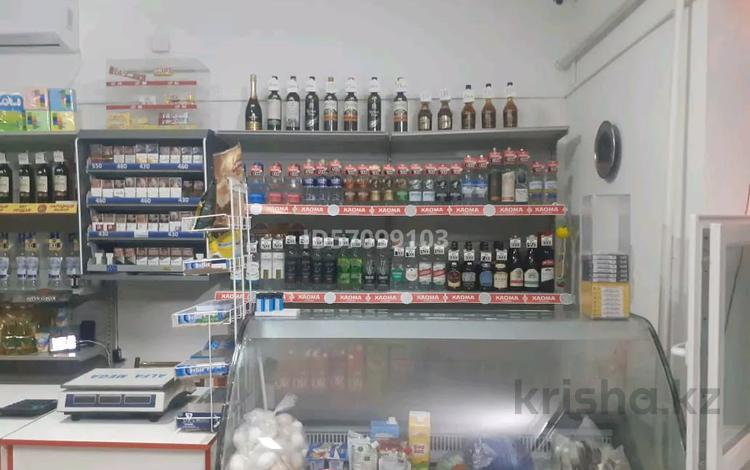 Магазин площадью 90 м², улица Жадыра 15 за 95 000 〒 в Атамекене