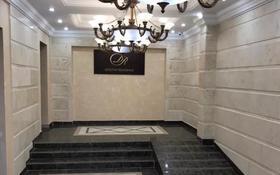 2-комнатная квартира, 120 м², 2/7 этаж помесячно, Митина за 698 000 〒 в Алматы