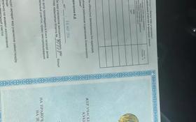 Участок 10 соток, Тажибаева 111 за 4.5 млн 〒 в Ынтымак