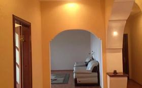 4-комнатная квартира, 174 м², 4 этаж, Старый город, Уалиханова 35б — Жанкожа батыра за 35 млн 〒 в Актобе, Старый город
