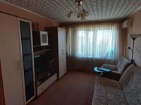 2-комнатная квартира, 42 м², 5/5 этаж, Восточная 13 — Парковой за 6 млн 〒 в Рудном
