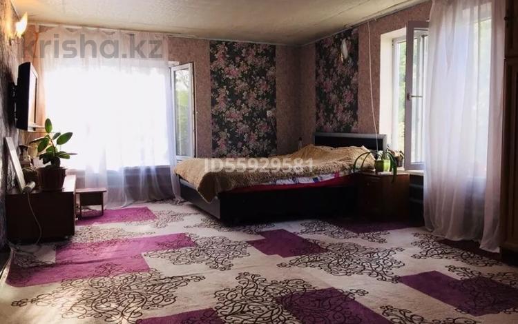 6-комнатный дом, 205 м², 6000 сот., Алпысбаева — Хамза за 25 млн 〒 в Шымкенте, Абайский р-н