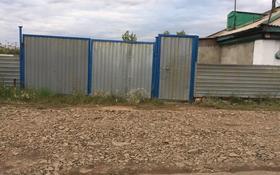 3-комнатный дом, 50 м², 4 сот., Магжан жумобаева — Шевченко за 4 млн 〒 в Кокшетау
