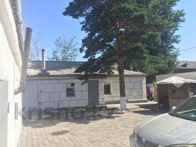 5-комнатный дом, 150 м², 10 сот., Балхашская 46А за 30 млн 〒 в Караганде, Казыбек би р-н
