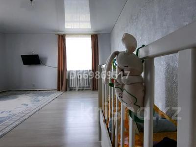 2-комнатный дом, 87 м², 10 сот., улица Бакытжана Байкадамова 5 за 13.5 млн 〒 в Тайтобе