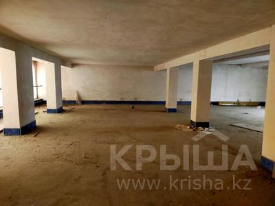 Здание, площадью 500 м², улица Казиева 73 — улица Анар Аже за 46 млн 〒 в Шымкенте, Аль-Фарабийский р-н — фото 10