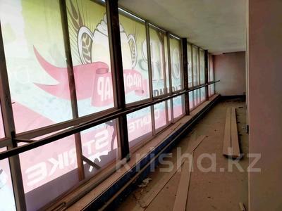 Здание, площадью 500 м², улица Казиева 73 — улица Анар Аже за 46 млн 〒 в Шымкенте, Аль-Фарабийский р-н — фото 11