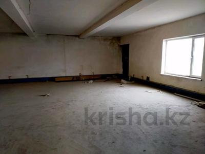 Здание, площадью 500 м², улица Казиева 73 — улица Анар Аже за 46 млн 〒 в Шымкенте, Аль-Фарабийский р-н — фото 15