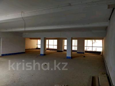Здание, площадью 500 м², улица Казиева 73 — улица Анар Аже за 46 млн 〒 в Шымкенте, Аль-Фарабийский р-н — фото 16