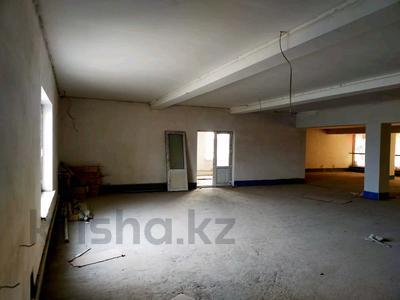 Здание, площадью 500 м², улица Казиева 73 — улица Анар Аже за 46 млн 〒 в Шымкенте, Аль-Фарабийский р-н — фото 17