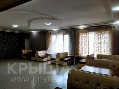 Здание, площадью 500 м², улица Казиева 73 — улица Анар Аже за 46 млн 〒 в Шымкенте, Аль-Фарабийский р-н — фото 3
