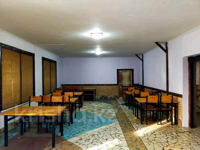 Здание, площадью 500 м², улица Казиева 73 — улица Анар Аже за 46 млн 〒 в Шымкенте, Аль-Фарабийский р-н — фото 7