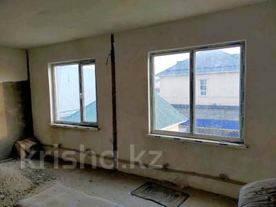 Здание, площадью 500 м², улица Казиева 73 — улица Анар Аже за 46 млн 〒 в Шымкенте, Аль-Фарабийский р-н — фото 9