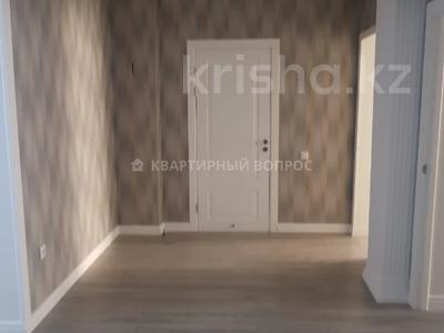 3-комнатная квартира, 104 м², 4/6 этаж, 34 микрорайон 8 за 24 млн 〒 в Актау — фото 3