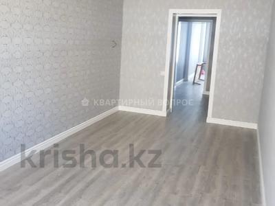 3-комнатная квартира, 104 м², 4/6 этаж, 34 микрорайон 8 за 24 млн 〒 в Актау — фото 9
