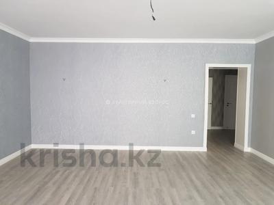 3-комнатная квартира, 104 м², 4/6 этаж, 34 микрорайон 8 за 24 млн 〒 в Актау — фото 5